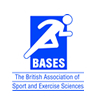 The British Association of Sport and Exercise Science