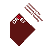 CREST - Consortium for Research Excellence Support & Training