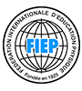 Federation Internationale D'education Phisique