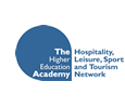 Hospitality, Leisure, Sport and Tourism Network
