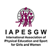 International Association of Education and Sport for Girls and Women