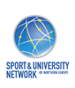 Sport and University Network in Northern Europe