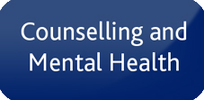 Counselling and Mental Health
