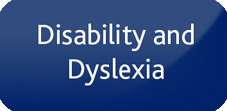 Disability and Dyslexia